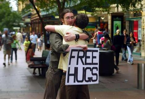 free_hugs_wideweb__470x3230