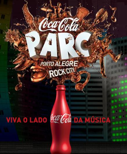 coca-cola-parc
