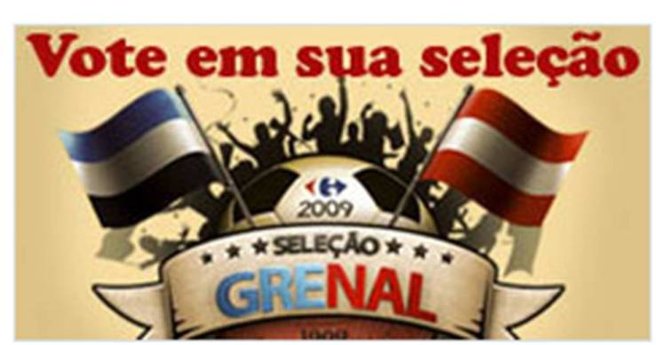 grenal2