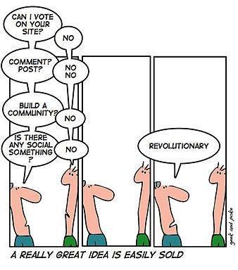 SocialRevolution